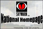 logo-natl-skywarn.jpg